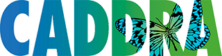 CADDRA Logo