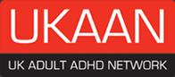 UKAAN Logo